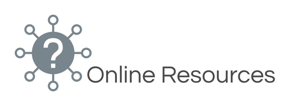 Online Resources-logo(1).png