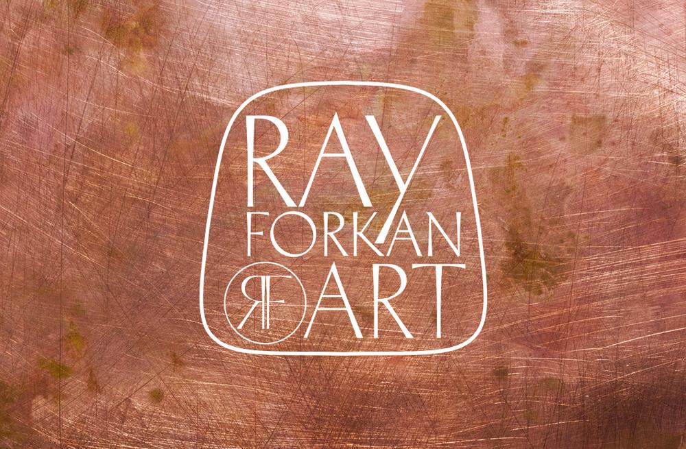 RayForkanArt