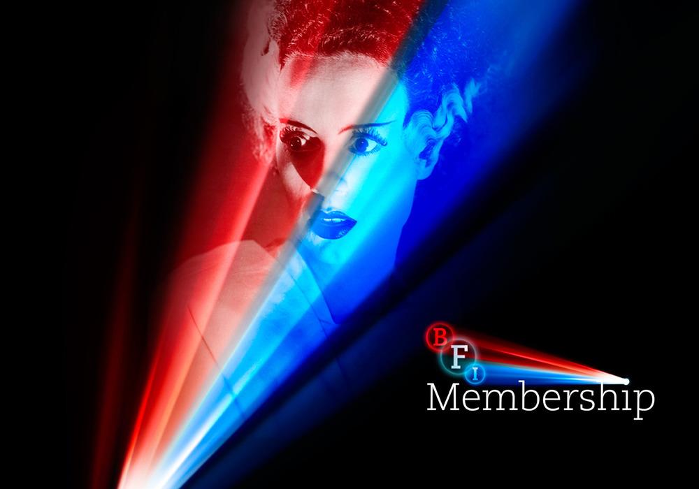 BFI Campaign Image