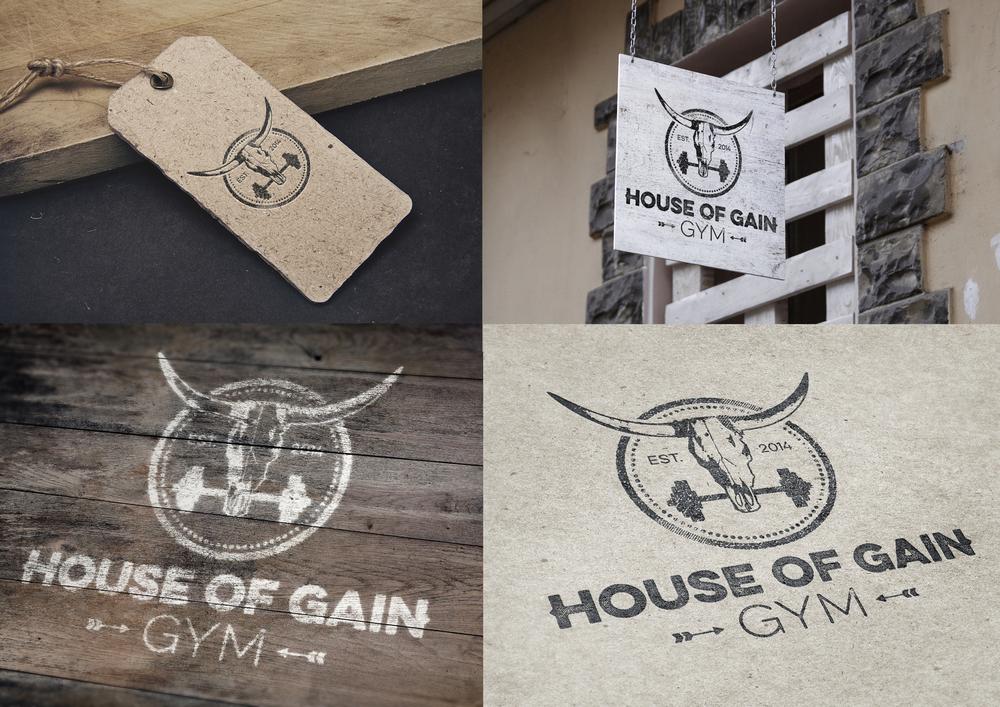 HOG Logo Mock Ups.jpg