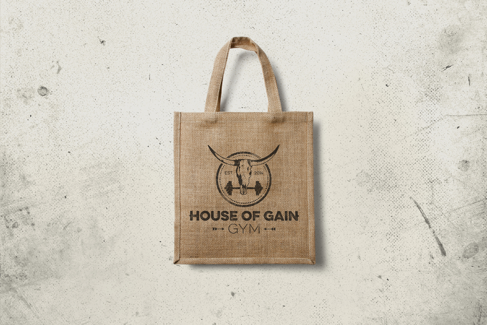 HOG Eco Bag.jpg