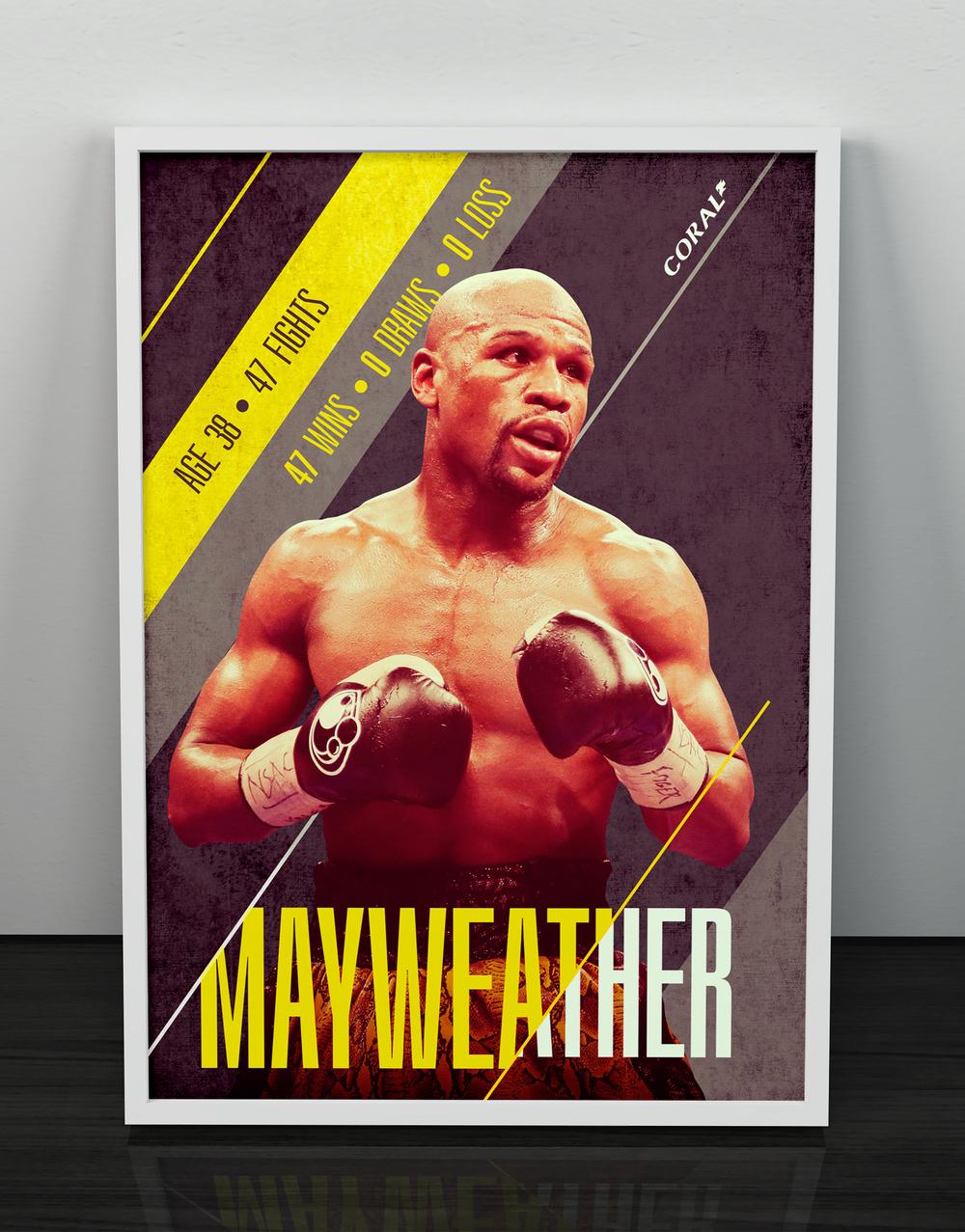 Mayweather 3D Poster.jpg