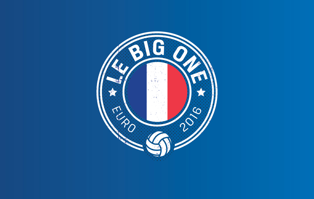 Euro2016_LeBigOne_Identity.jpg