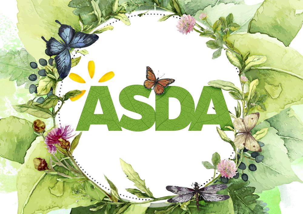 A3_FlowerShow_Logo_675928_ROUTE1_S2.jpg