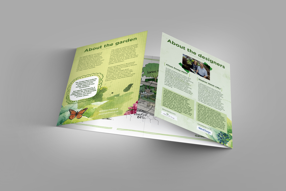 Mock-up Pages 4-5.jpg