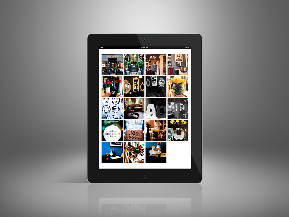Devices Visual iPad.jpg