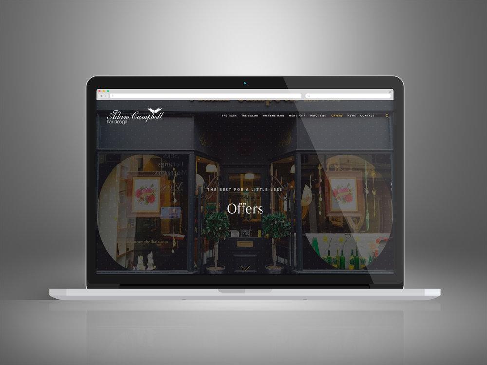 Devices Visual MacBook.jpg