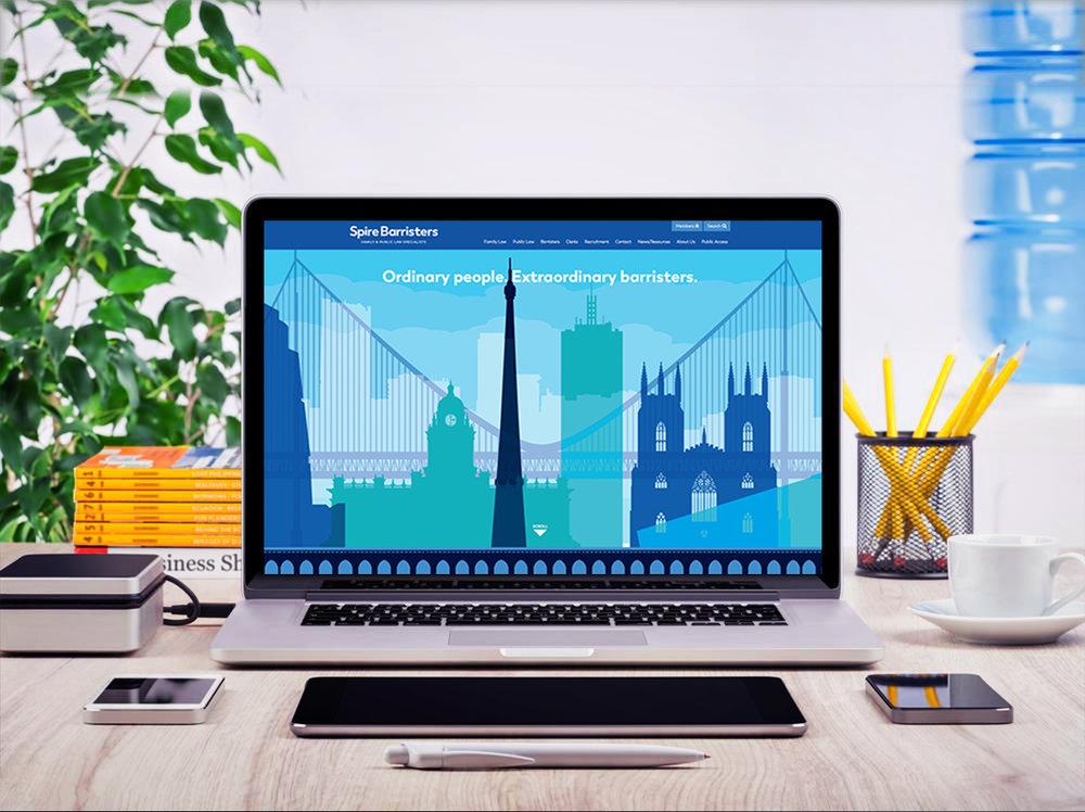 Work-place-mockup.jpg