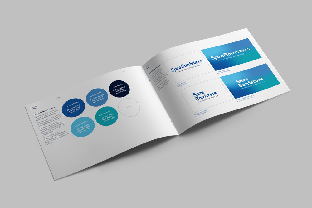 Spire_horizontal_brochure_mockup.jpg