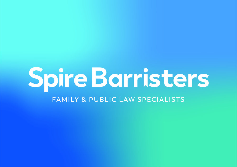 Spire_Barristers_Logo(WhiteOut).jpg