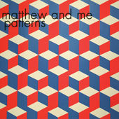 Mathew & Me - Patterns