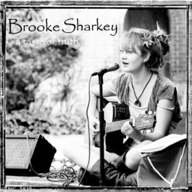 Brooke Sharkey