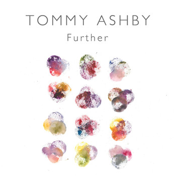 Tommy Ashby - Further EP