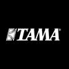 tama-logo-100.jpg