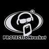 Protection_Racket_100.jpg