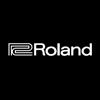 roland_100.jpg