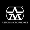 Aston_Logo_100.jpg