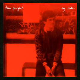 Tom Speight - My Side