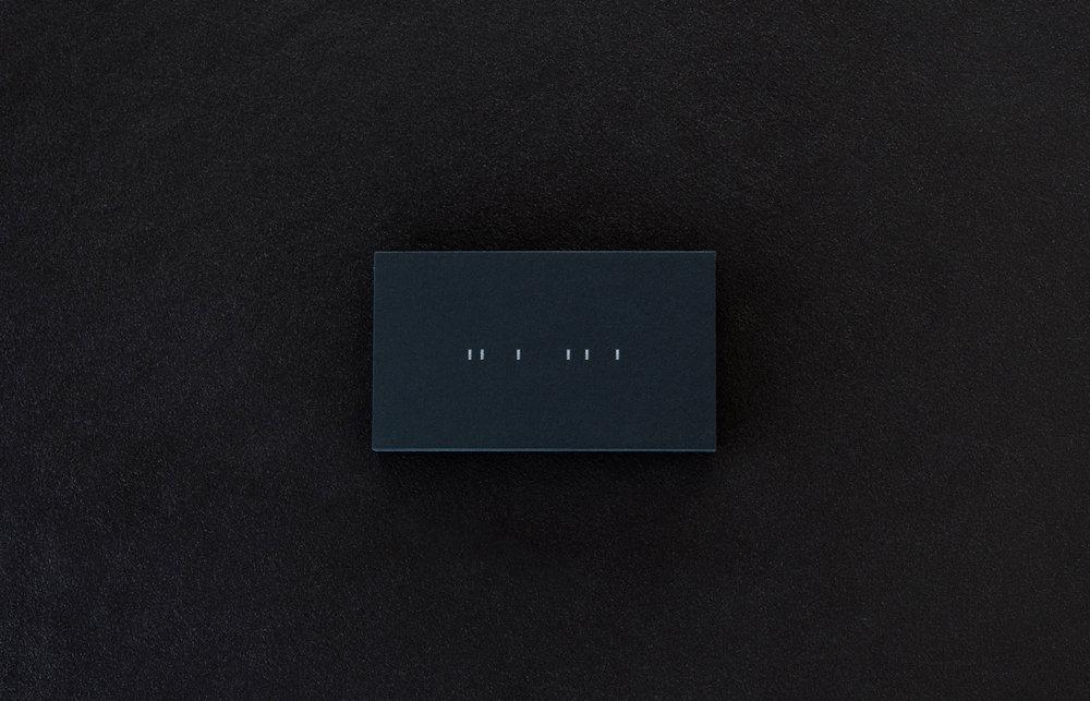 Card_logo_single.jpg