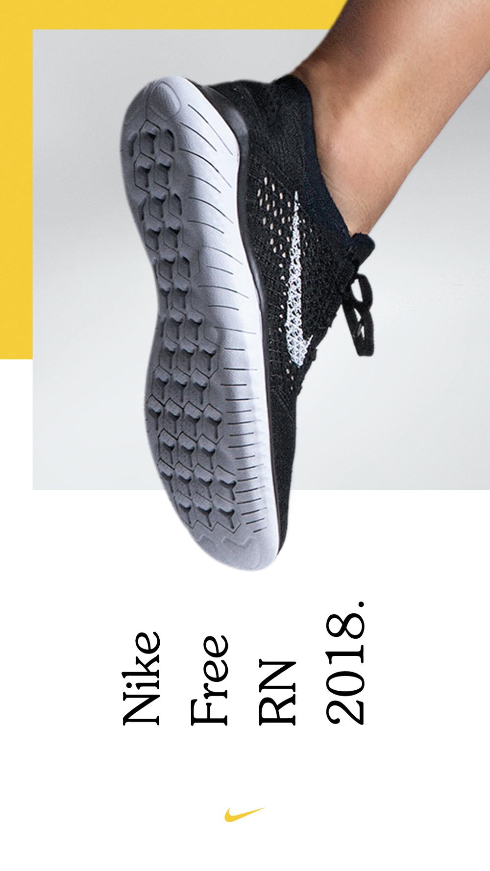 Nike-Free-2.png