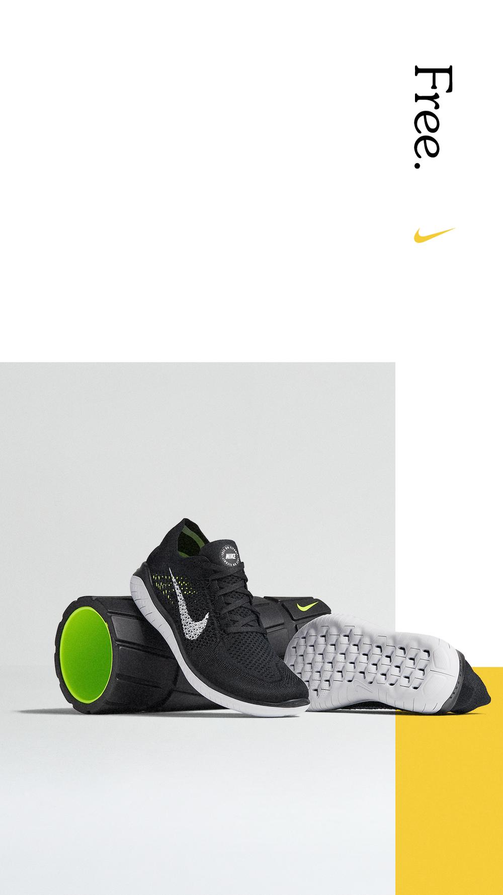 Nike-Free-3.png