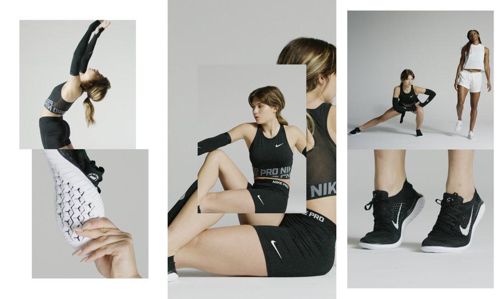 Nike_free_flex_1080x1920_GAB_v01_1 (0-00-02-14).png