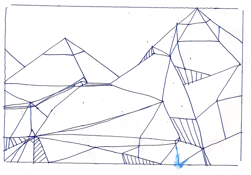 Geometric Mountain Formation Sketch 1.png