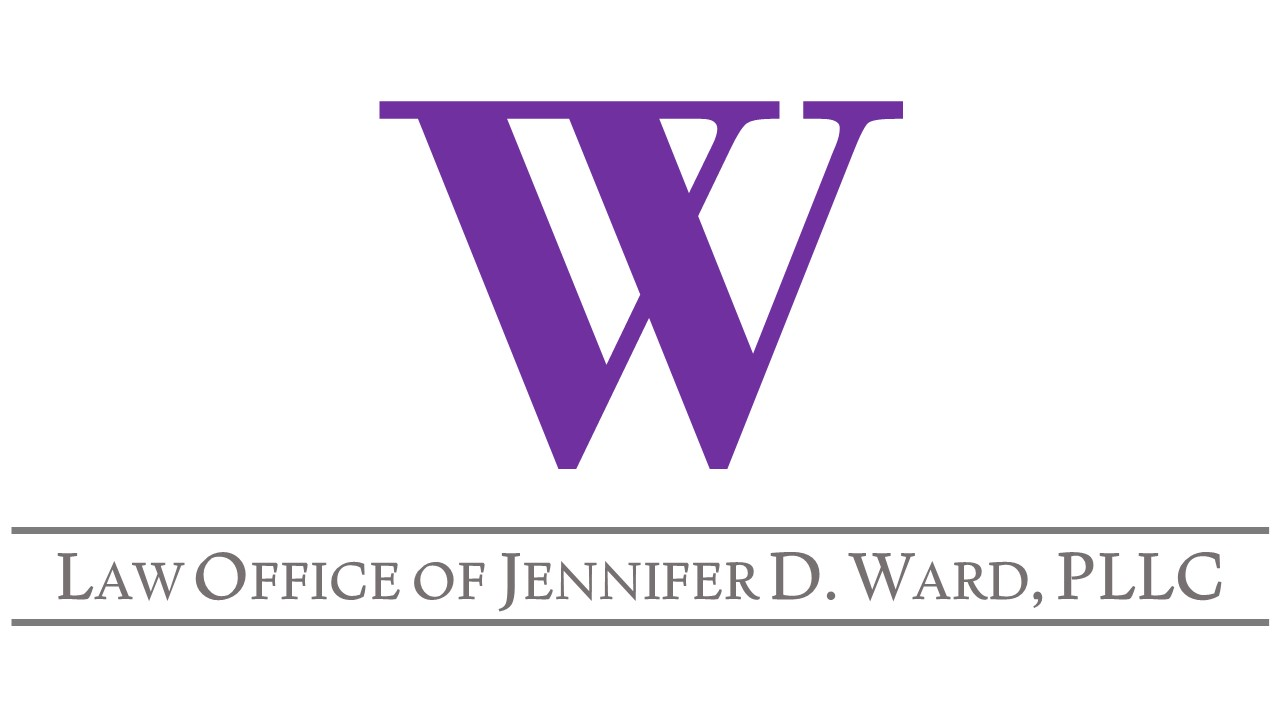 Law Office of Jennifer D. Ward, PLLC
