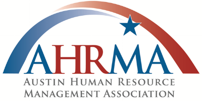 Screenshot-2018-4-5 Austin Human Resource Management Association - AHRMA HOME PAGE.png