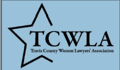 Travis_County_Women_Lawyers_Logo_copy.jpg