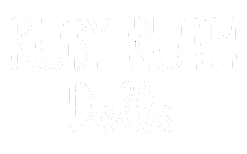 Ruby Ruth Dolls