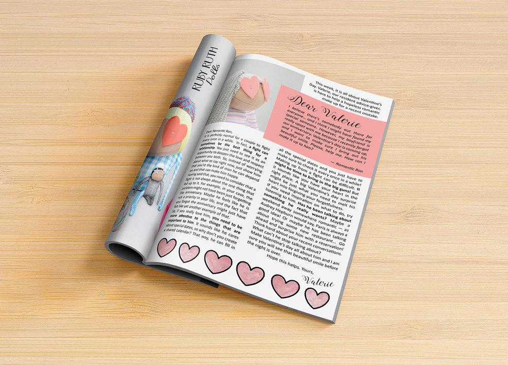 dear-valerie-magazine-boyfriend.jpg