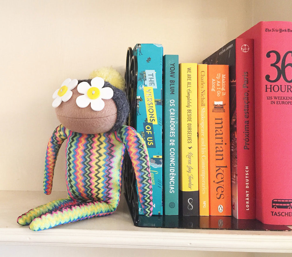 shelf_kevin_rainbowbooks.jpg
