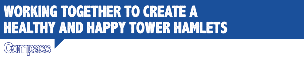 tower-hamlets-service-banner.png