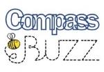 Buzz logo.jpg