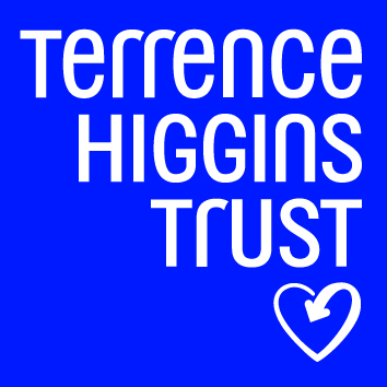 THT logo jpeg (2).jpg