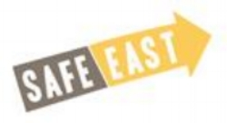 Safeeast logo.jpg