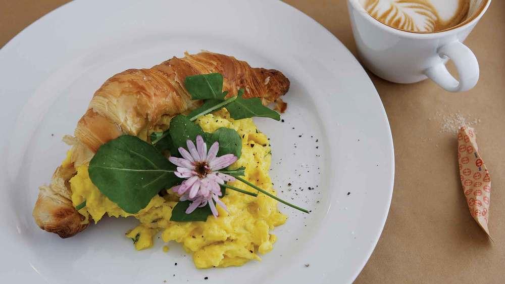 scrambled_croissant_TNBEdit_cropped.jpg