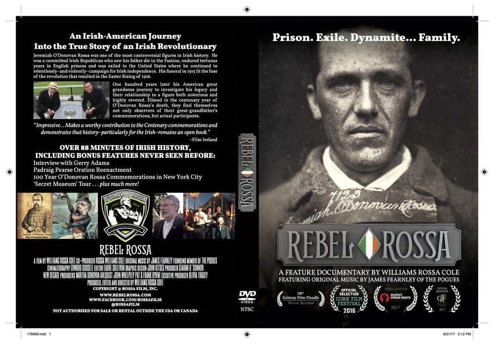 DVD US front.jpg