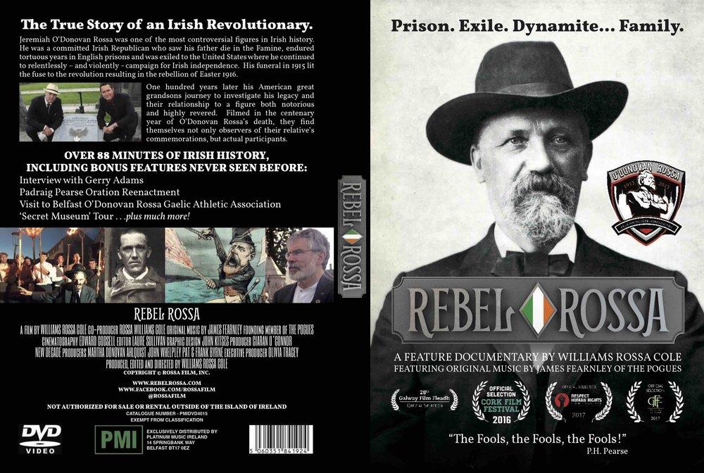 Rebel-Rossa-DVD-IRL-exterior-03.10.17.jpg