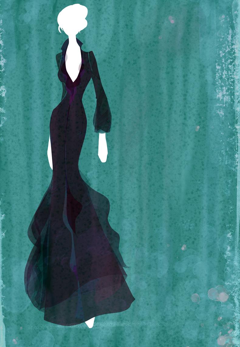 black-bride-790.jpg