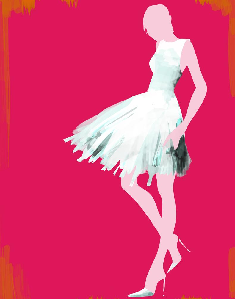 virginia-romo-illustration-white-fringes-dress-790.jpg