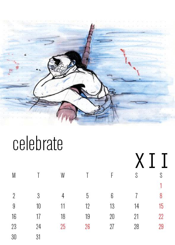 121004-kalender13