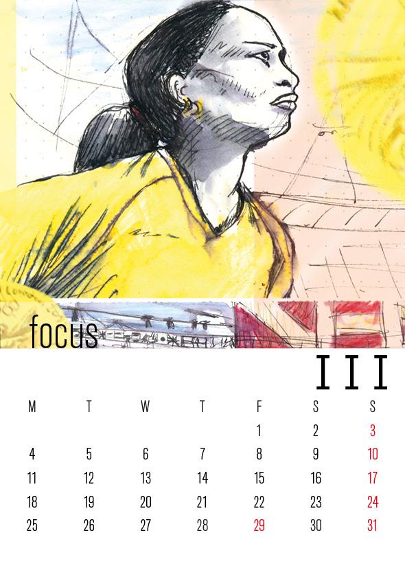 121004-kalender4