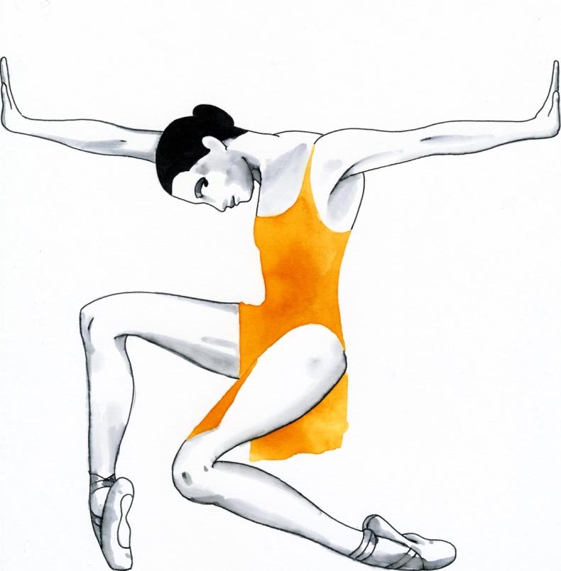 virginiaromoillustration-ballerina-agachada-karte-790.jpg