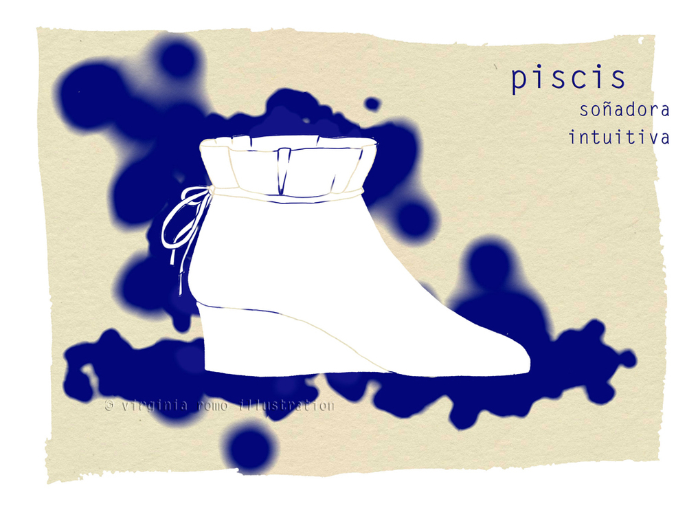 02_piscis_text
