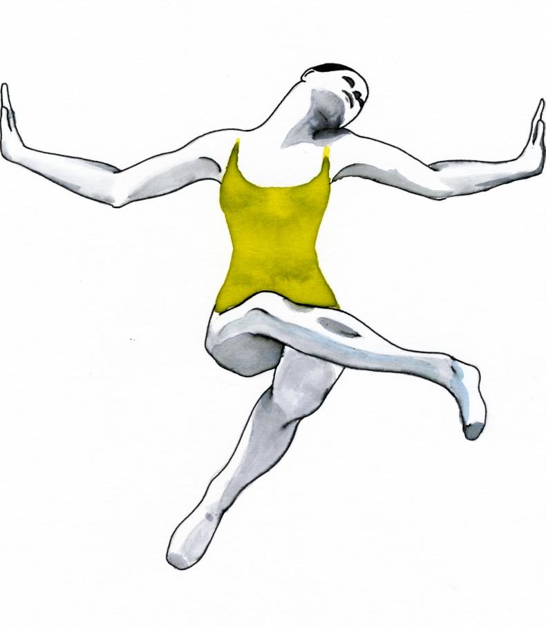 virginiaromoillustration-ballerina-colgando-790.jpg