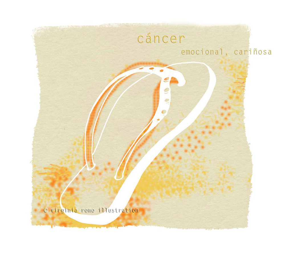06_cancer_text