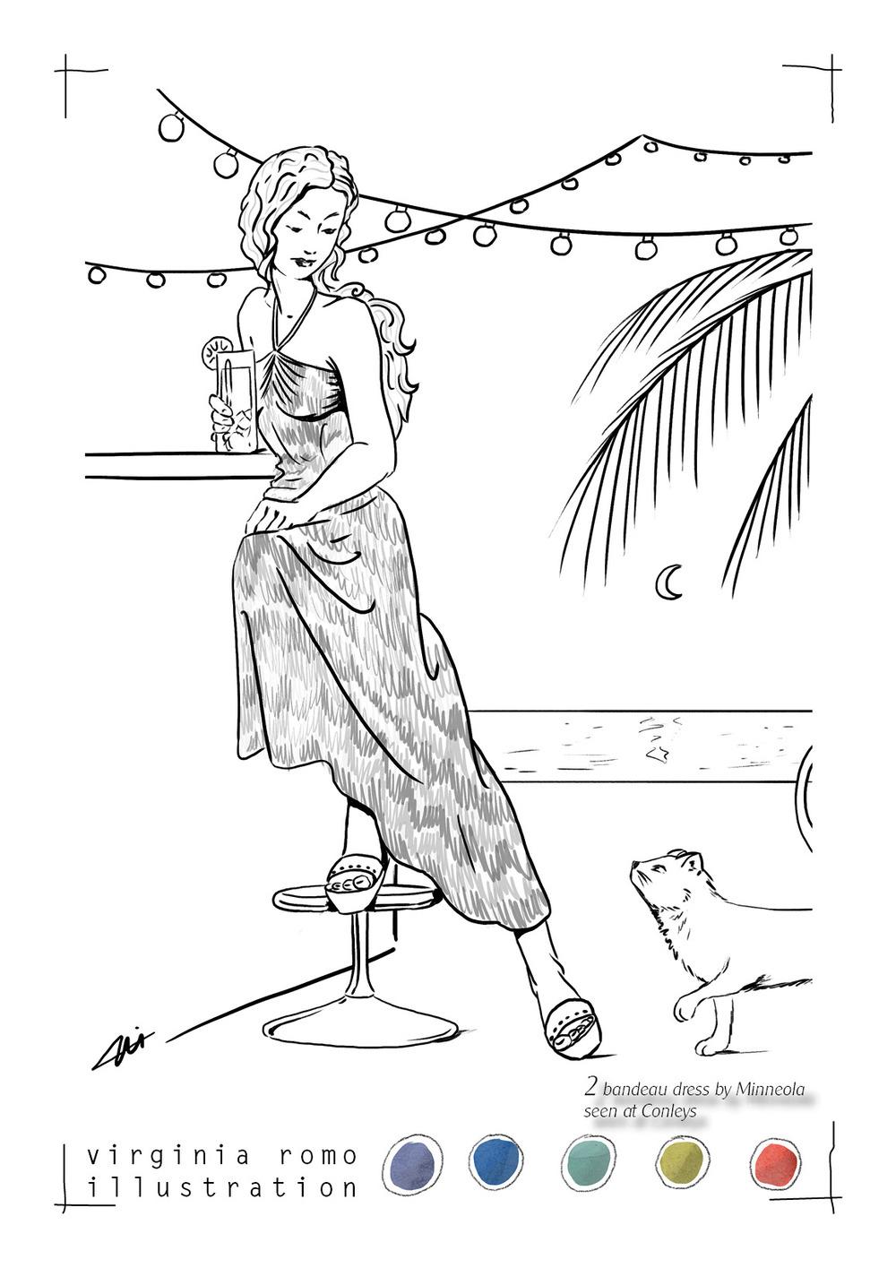 virginia-romo-coloring-page-nr-2