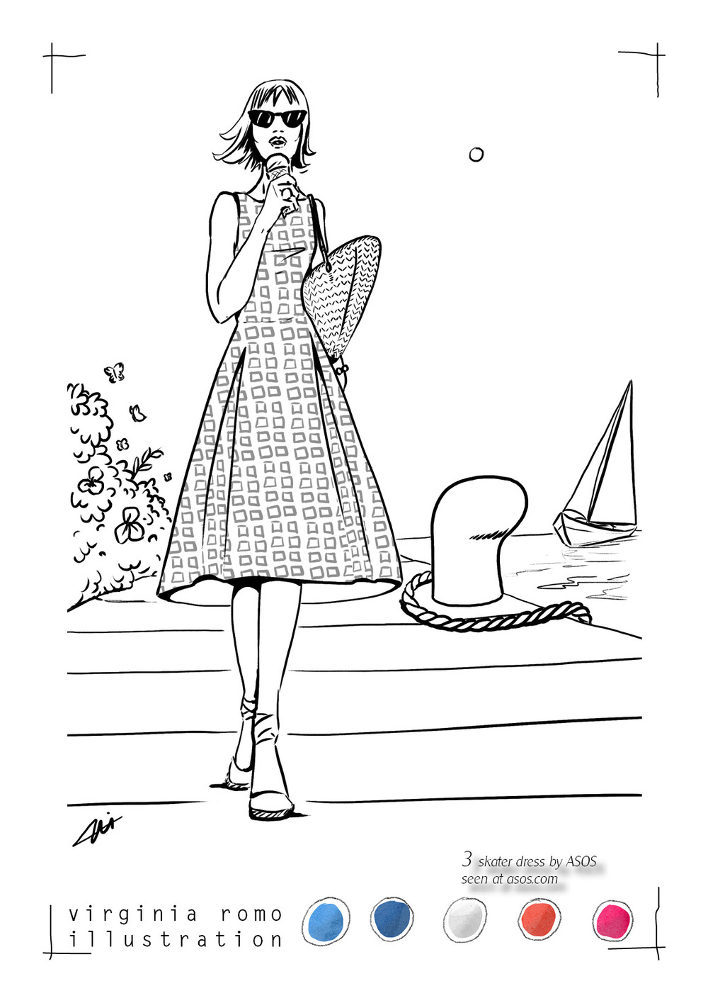 virginia-romo-coloring-page-nr-3